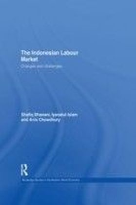 Industry and Labour in Indonesia