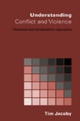 Understanding Conflict and Violence