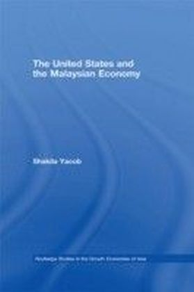 United States and the Malaysian Economy