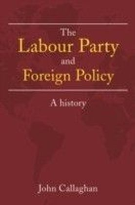 British Labour Party and International Relations