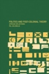 Politics and Post-Colonial Theory
