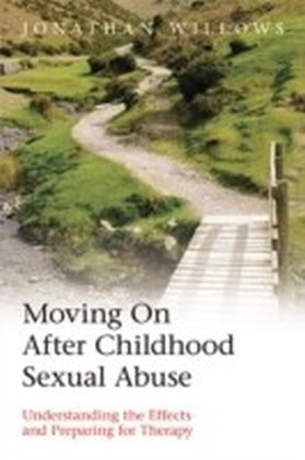 Moving on after Childhood Sexual Abuse