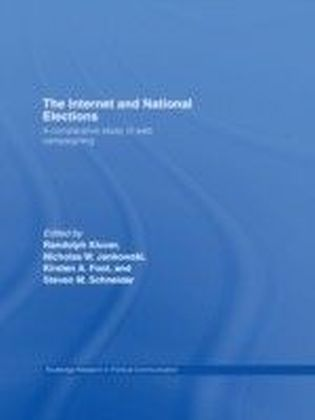 Internet and National Elections