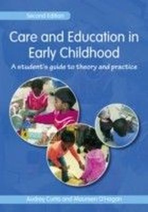Eraly Childhood Care and Education