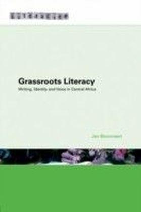 Grassroots Literacy