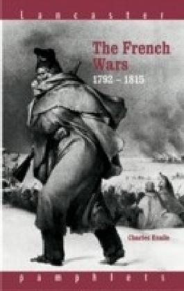 French Wars 1792-1815