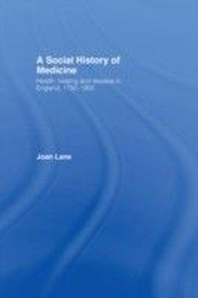 Social History of Medicine