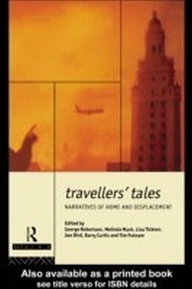 Travellers' Tales