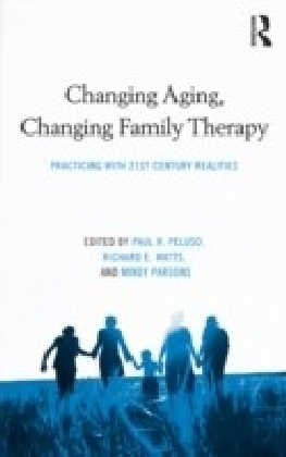 Changing Aging, Changing Family Therapy