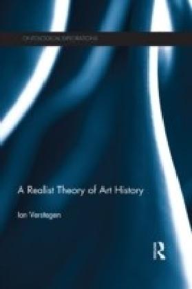 Realist Theory of Art History
