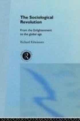 Sociological Revolution