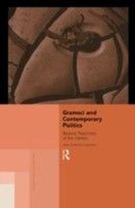 Gramsci and Contemporary Politics