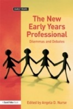 New Early Years Professional