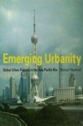 Emerging Urbanity
