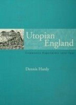 Utopian England