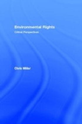 Environmental Rights