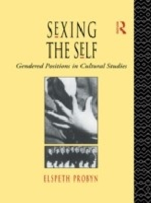 Sexing the Self