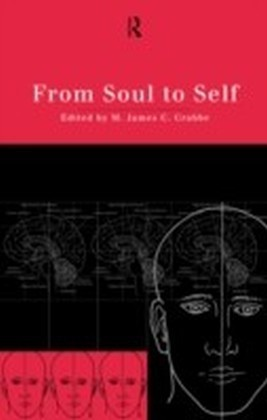 From Soul to Self