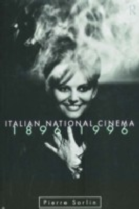 Italian National Cinema