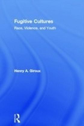 Fugitive Cultures