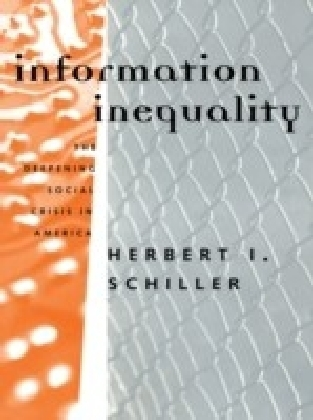 Information Inequality