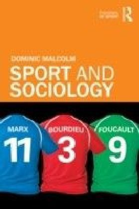 Sport and Sociology