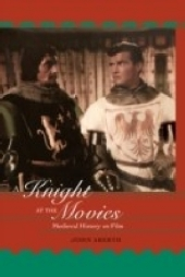 Knight at the Movies