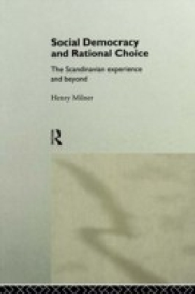 Social Democracy and Rational Choice