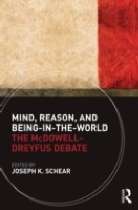 Mind, Reason and Being-in-the-World