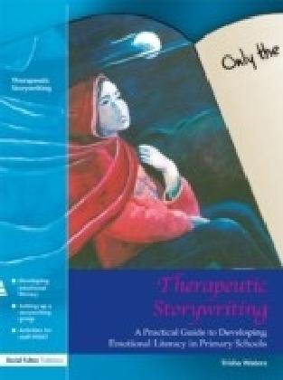 Therapeutic Storywriting