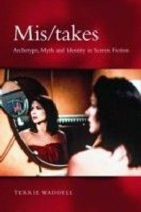 Mis/takes