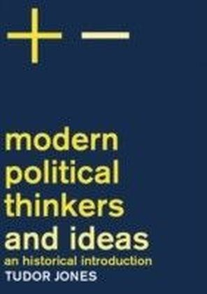 Modern Political Thinkers and Ideas