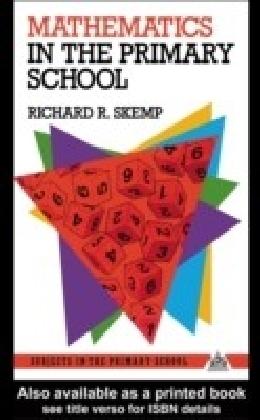 Mathematics in the Primary School