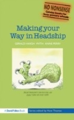 Making your Way in Headship