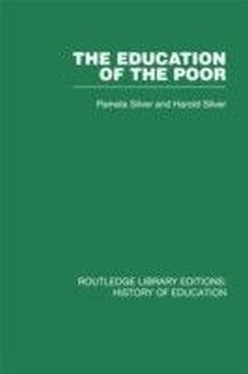 Education of the Poor