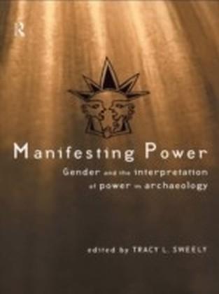 Manifesting Power