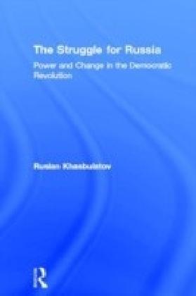 Struggle for Russia