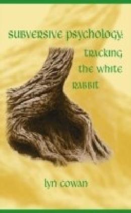 Tracking the White Rabbit