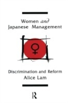 Women and Japanese Management