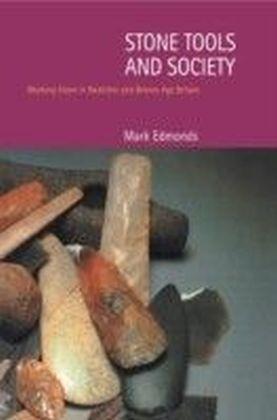 Stone Tools & Society