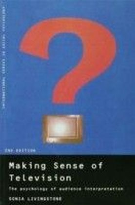 Making Sense of Television
