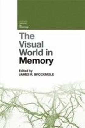 Visual World in Memory