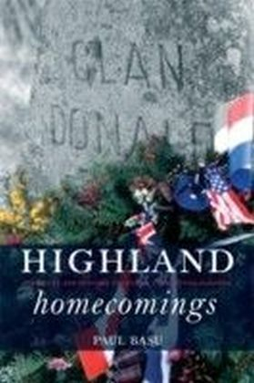 Highland Homecomings