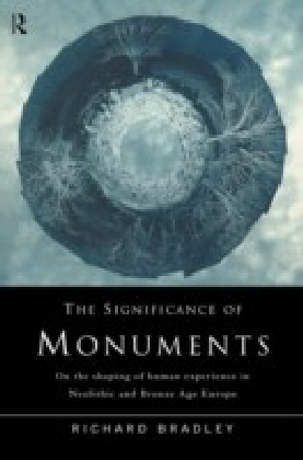 Significance of Monuments