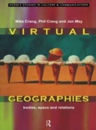 Virtual Geographies