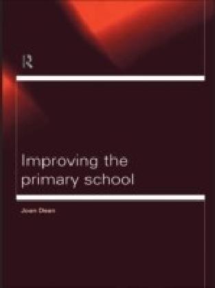 Improving the Primary School