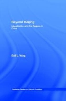 Beyond Beijing