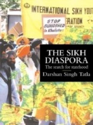 Sikh Diaspora