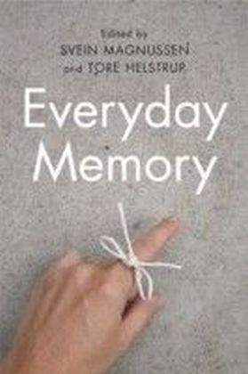 Everyday Memory