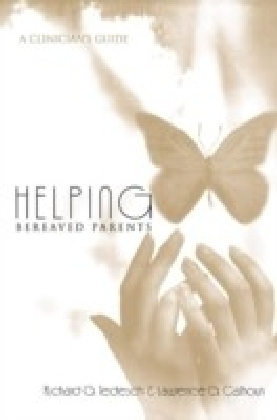Helping Bereaved Parents